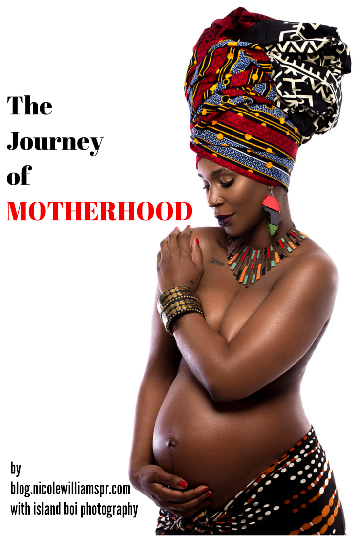 Motherhood - an incredible and overwhelming journey, struggling with our personal goals while being everything to everyone. #mothersday #motherhood