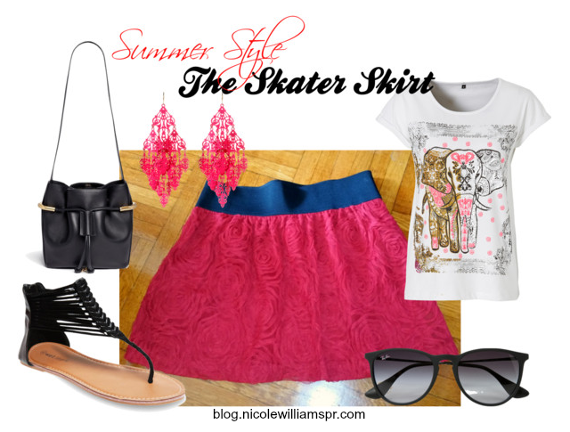 Summer-Style-The-Skater-Skirt-2.png