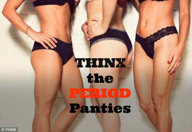 Thinx-underwear.png