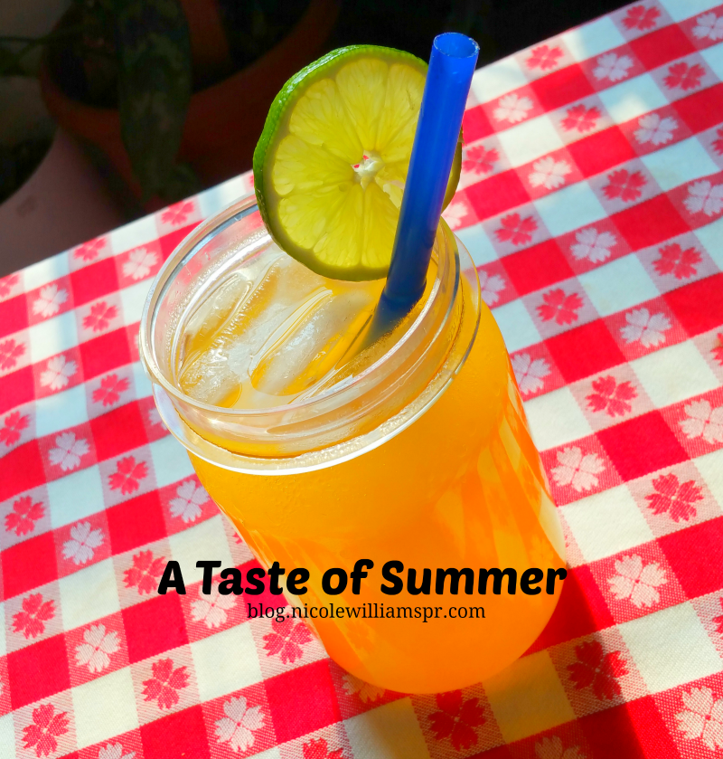 This Hornitos® Tequila summer cocktail recipes will bring the right amount of buzz to spice up not only your barbeque, but also your wedding shower. #ad #NotJustAnyTequila #NotJustAnyLife #HornitosTequila #cocktailrecipes #recipes