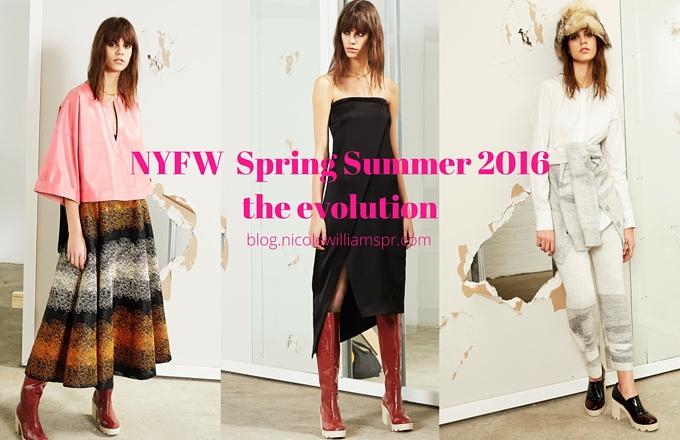 NYFW-the-show-spring-summer-2016.jpg