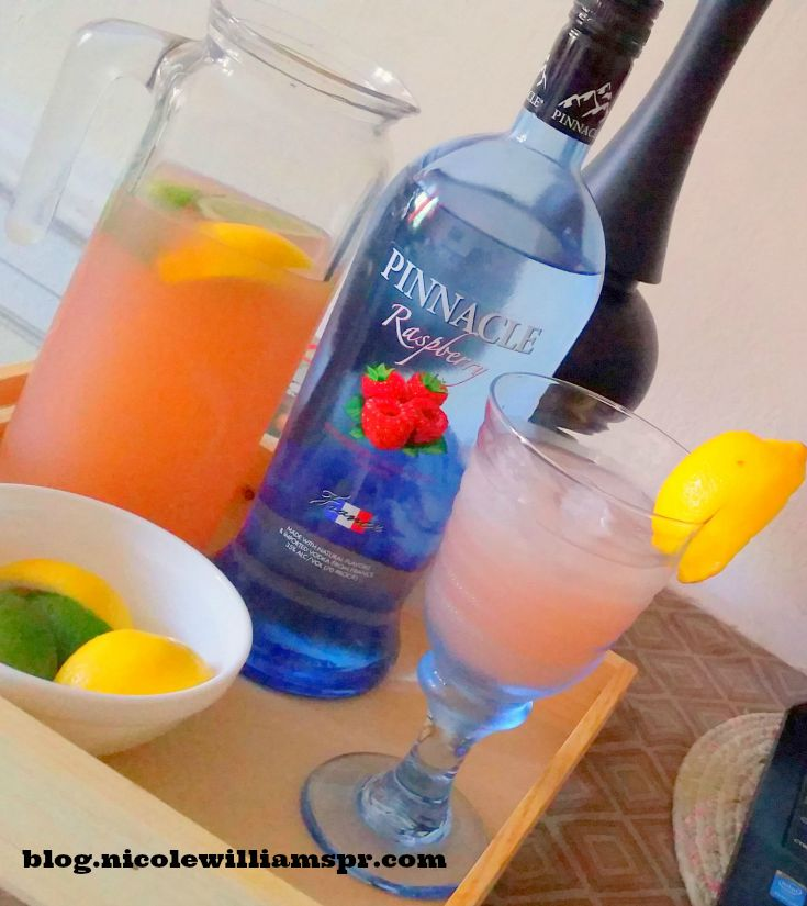 Pinnacle Vodka shakes things up with unexpected experiences and delightful discoveries. #PinnacleVodka #ad #PinnacleCocktailClub #happyhour #drinkrecipe #cocktailrecipe
