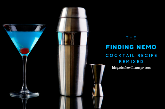 The-Accimeus-Special_finding-nemo-cocktail-recipe.png