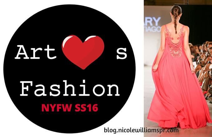 Art-Hearts-Fashion-SS16-NYFW.jpg