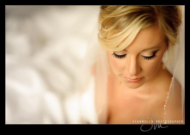 Bridal-makeup-tips.jpg