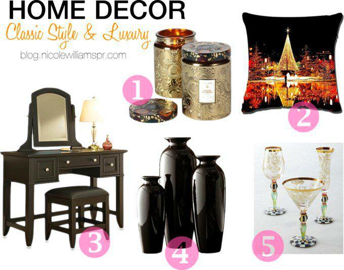 Decorspiration-that-defines-home-decor-2.jpg