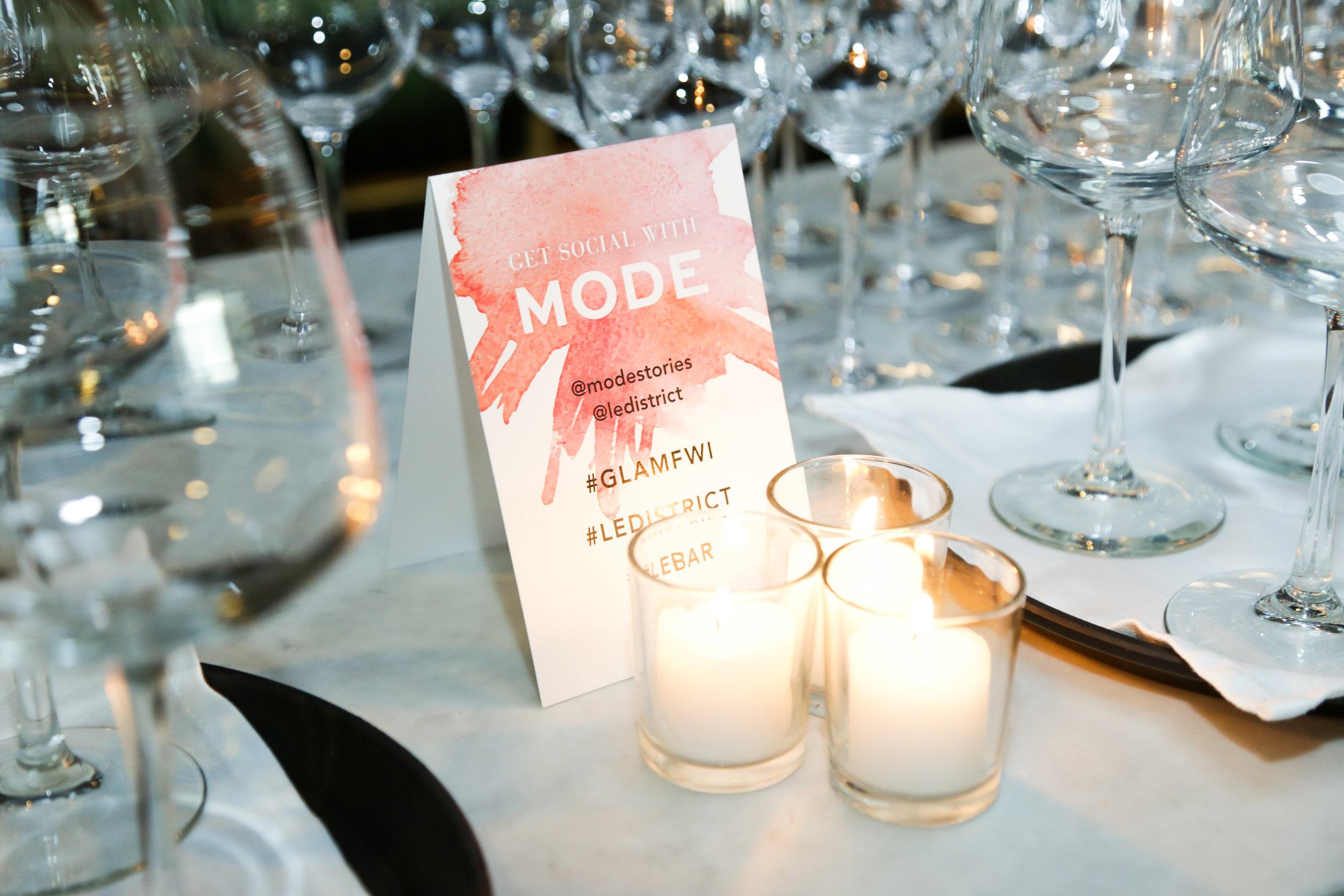 Mode-Fashion-Week-Party-at-Le-bar.jpg