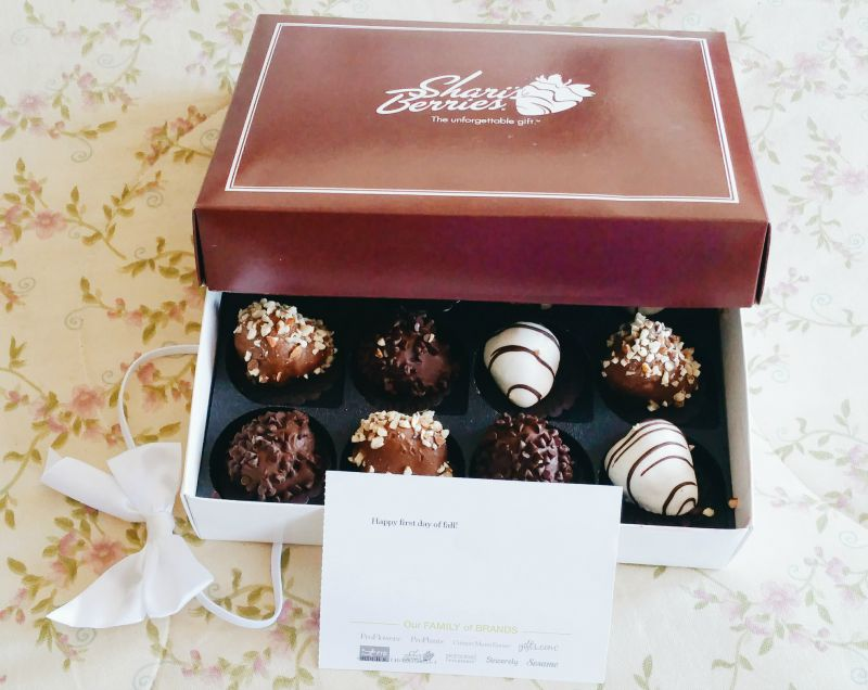 The perfect ally when revisiting the WHY and Goals. #dreams #goalsetting #savingsummer #chocolate covered strawberries