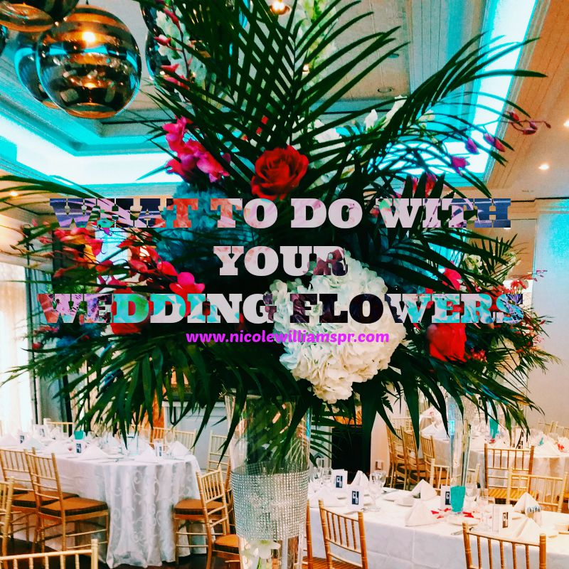 what-to-do-withyour-wedding-flowers_fetaure.jpg
