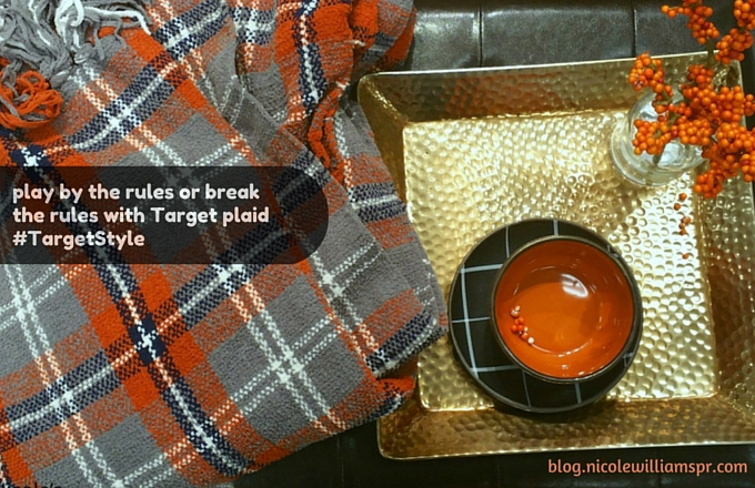 Adam-Lippes-Plaid-Home-Collection-for-Target_feature.jpg