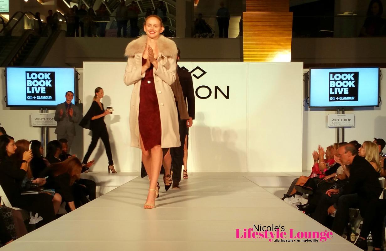 Lookbook-Live-fall-2015-workwear-feature.jpg