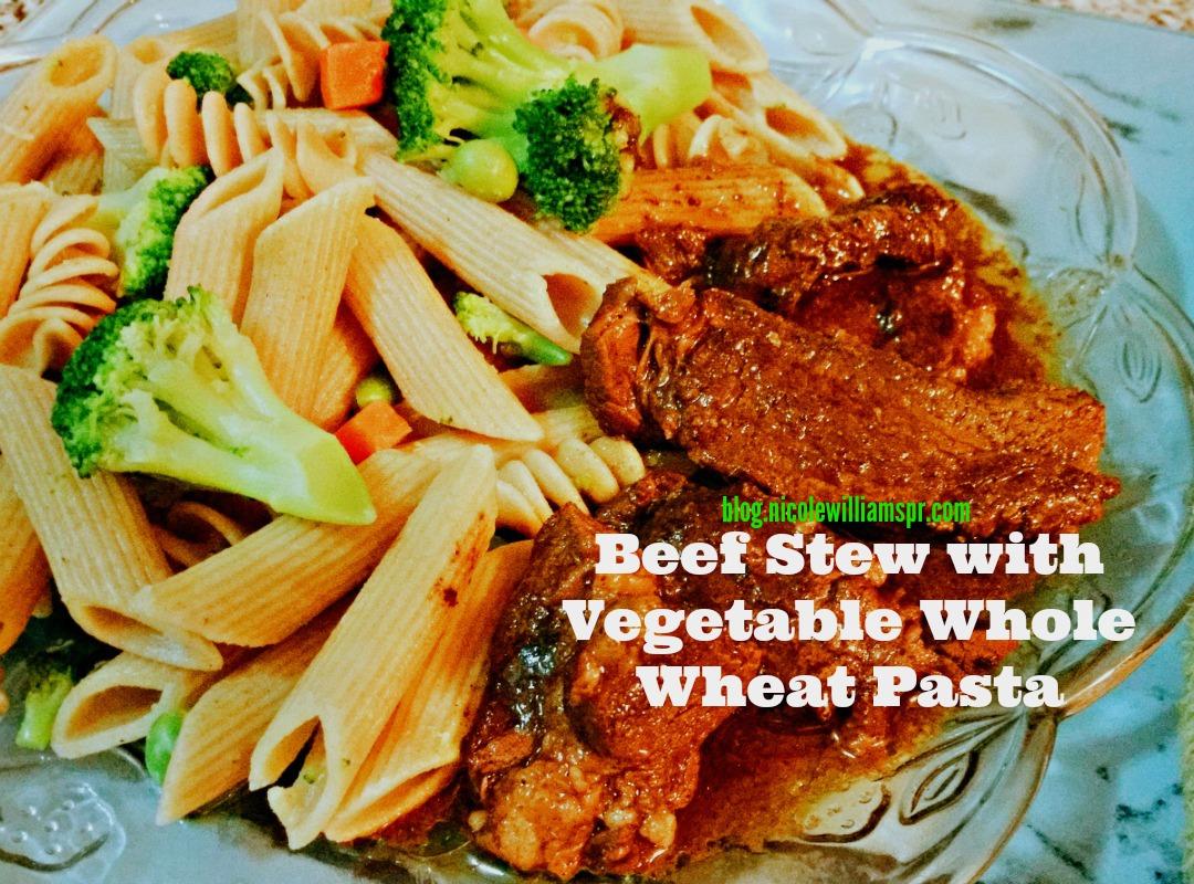 Beef-Stew-with-Vegetable-Wheat-Pasta-Recipe-4.jpg