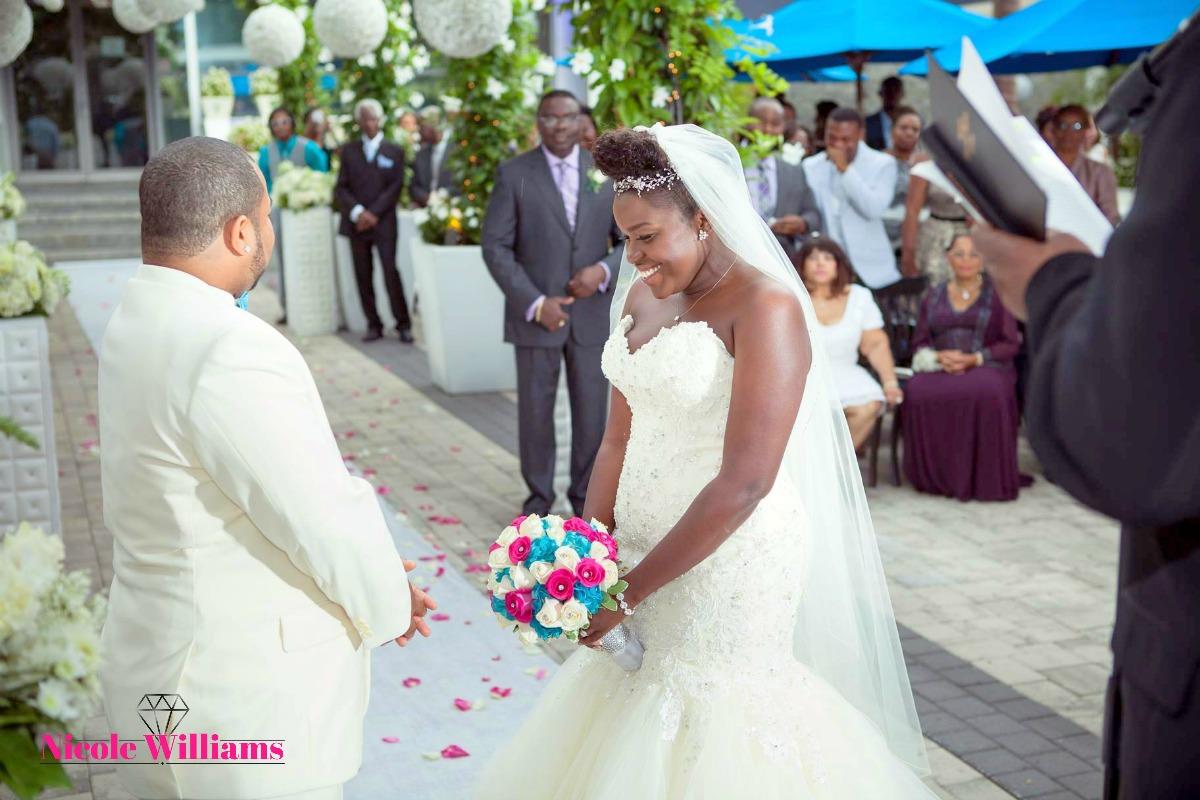Barbeth-Asly-Wedding-0209.jpg