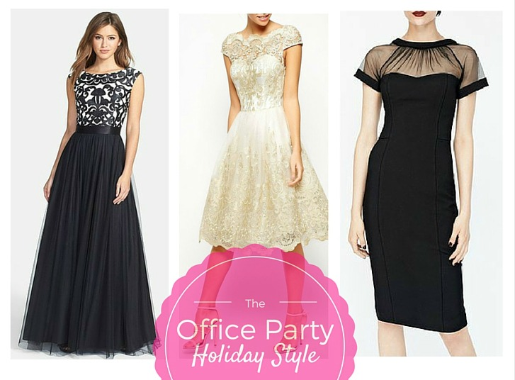 Holiday-Style-What-to-wear-to-the-office-party-1.jpg