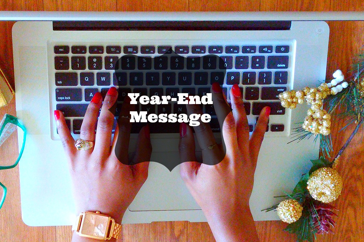 year-end-message.jpg