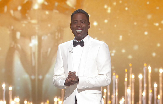 Chris-Rock-Addressed-the-OscarSoWhite-Controversy-with-Class.png