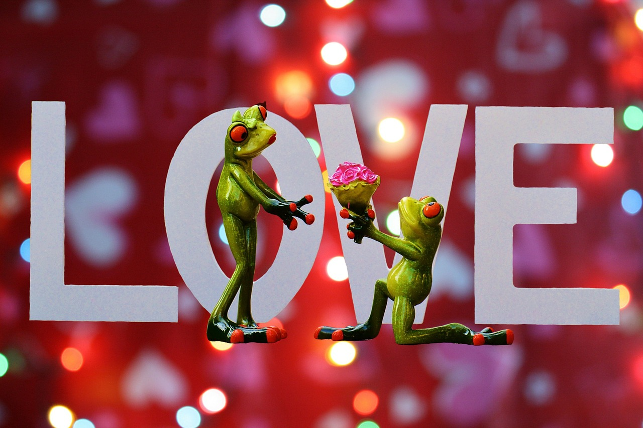 love-1142631_1280.jpg