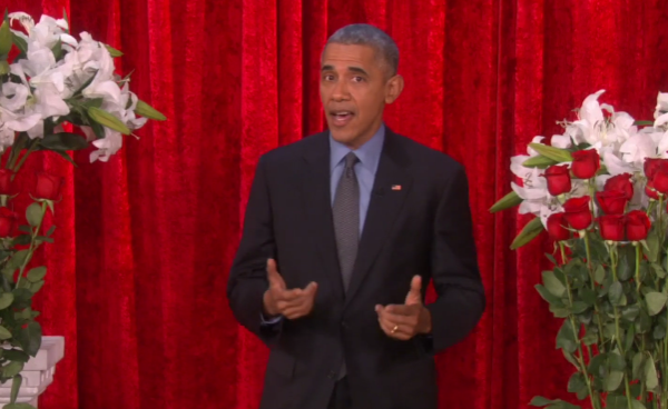 the-presidents-valentines-message-to-michelle-obama.png