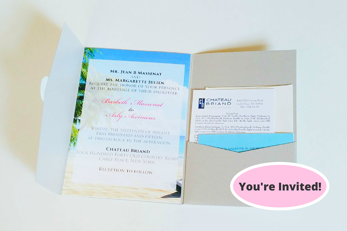 wedding-invitation-suite-inclusion-1.png