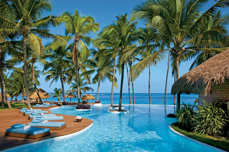 All-inclusive-honeymoon-Zoëtry-Wellness-Resorts.jpg
