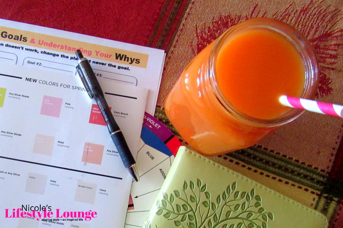 Multi-Vitamin-Infusion-Juice-Recipe_rev.png