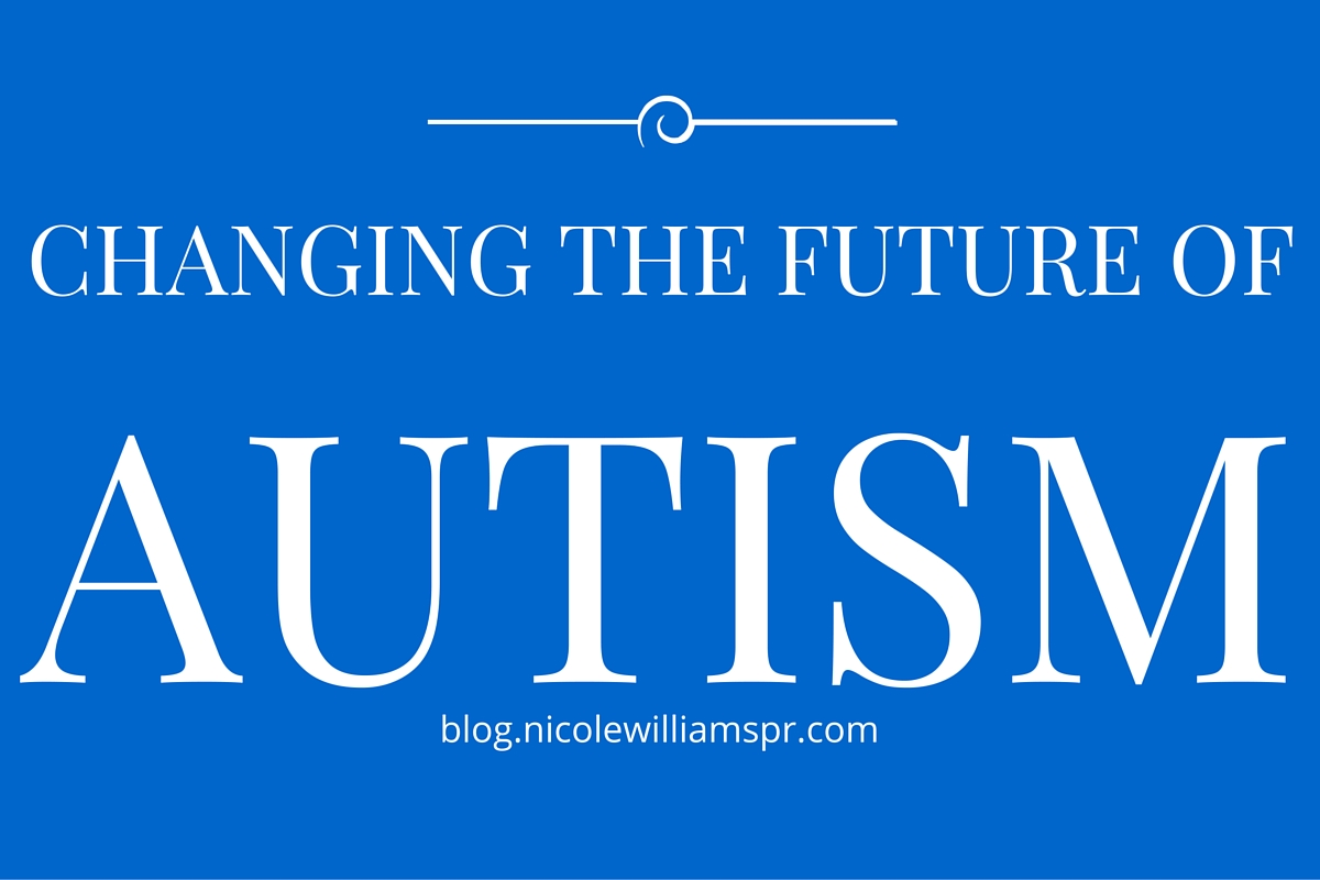 Changing-the-future-of-autism.jpg