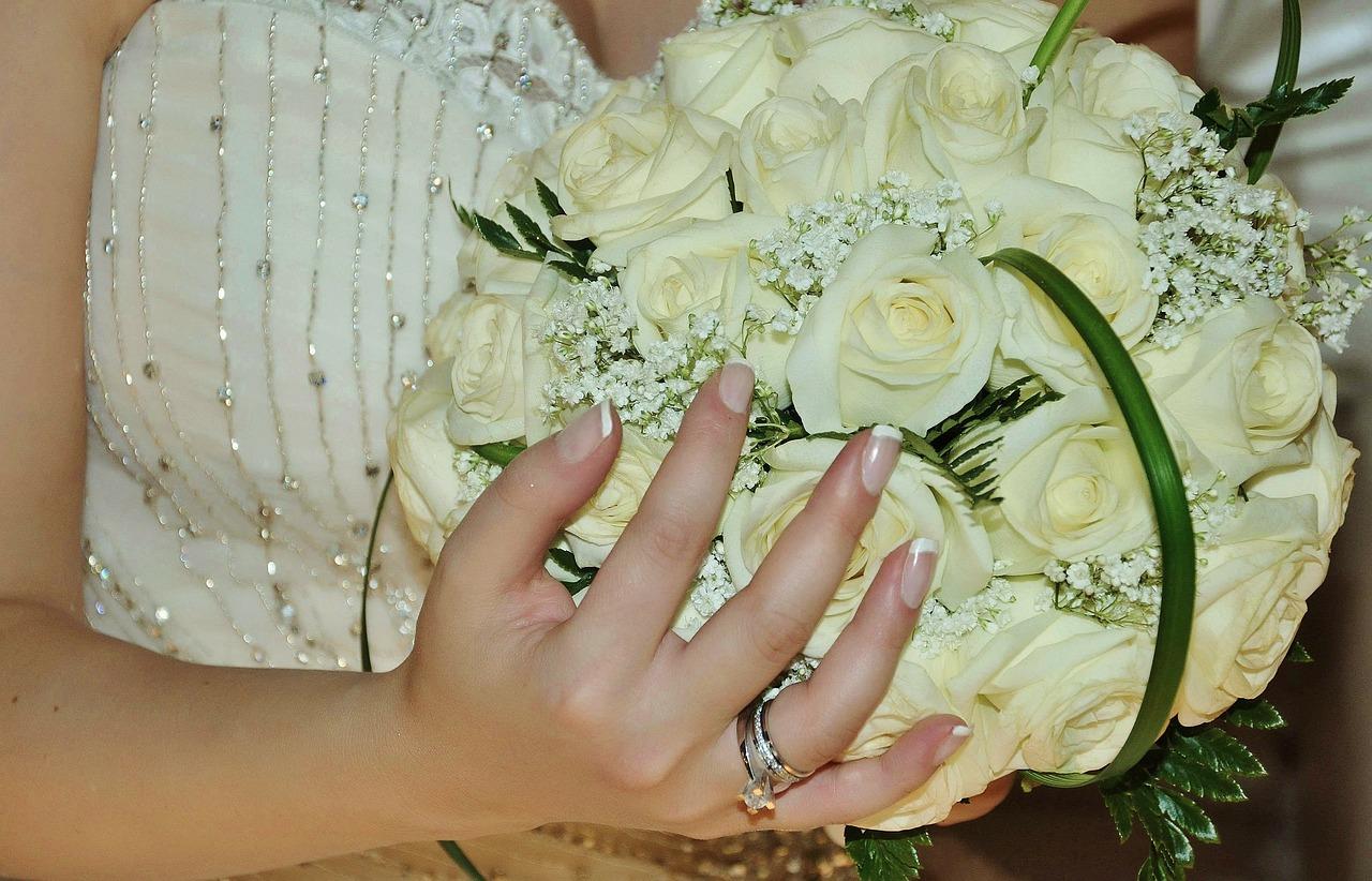 Marriage-name-change-nll.jpg