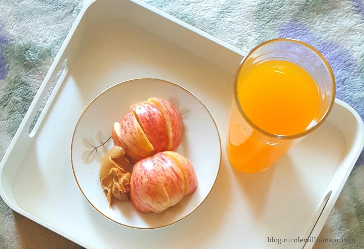 simple-healthy-homemade-snack.jpg