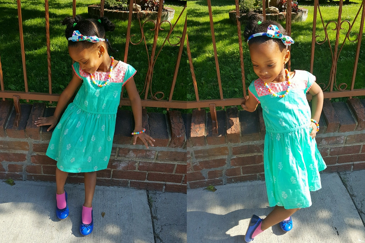 Kids-Summer-Style-with-Carters_01.jpg