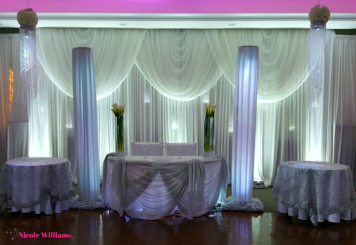nicole-williams-colletcive-weddings-decor-1.jpg