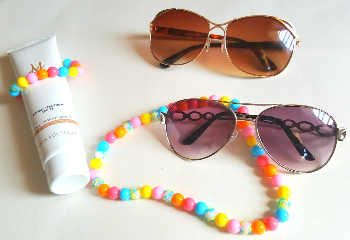 cool-sunglasses-2.jpg