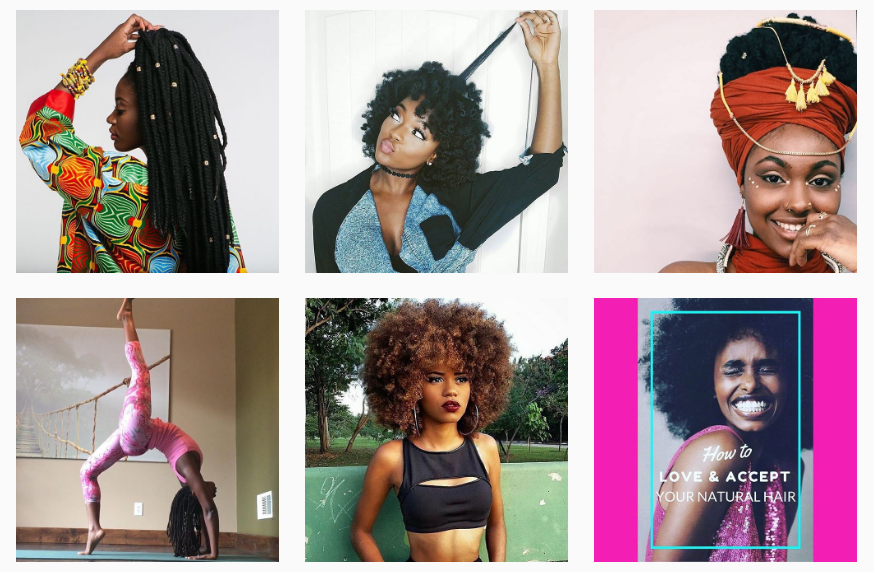 Frolicious-befrolicious-natural-hair-instgrammers1.png
