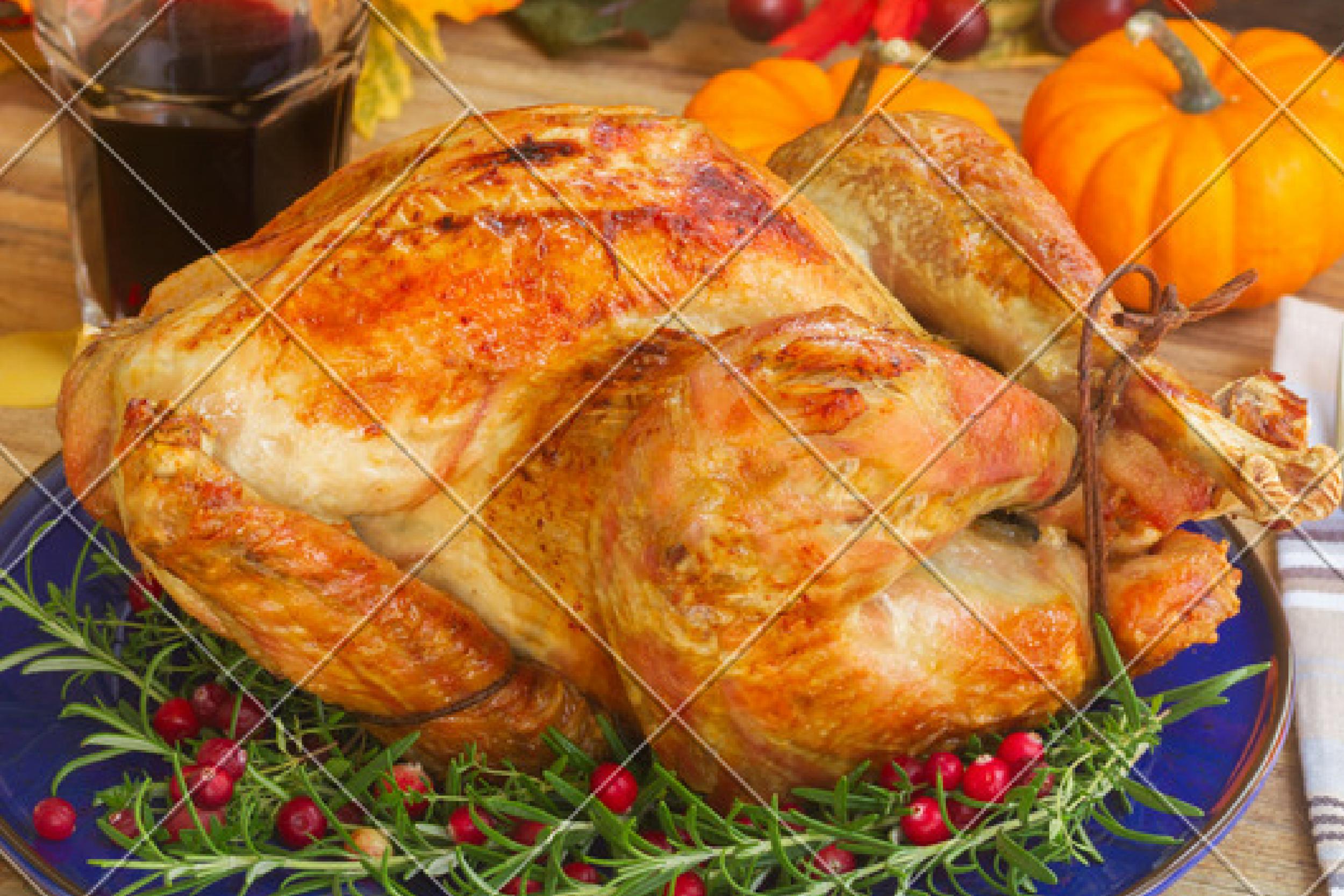 thanksgiving-dinner.png