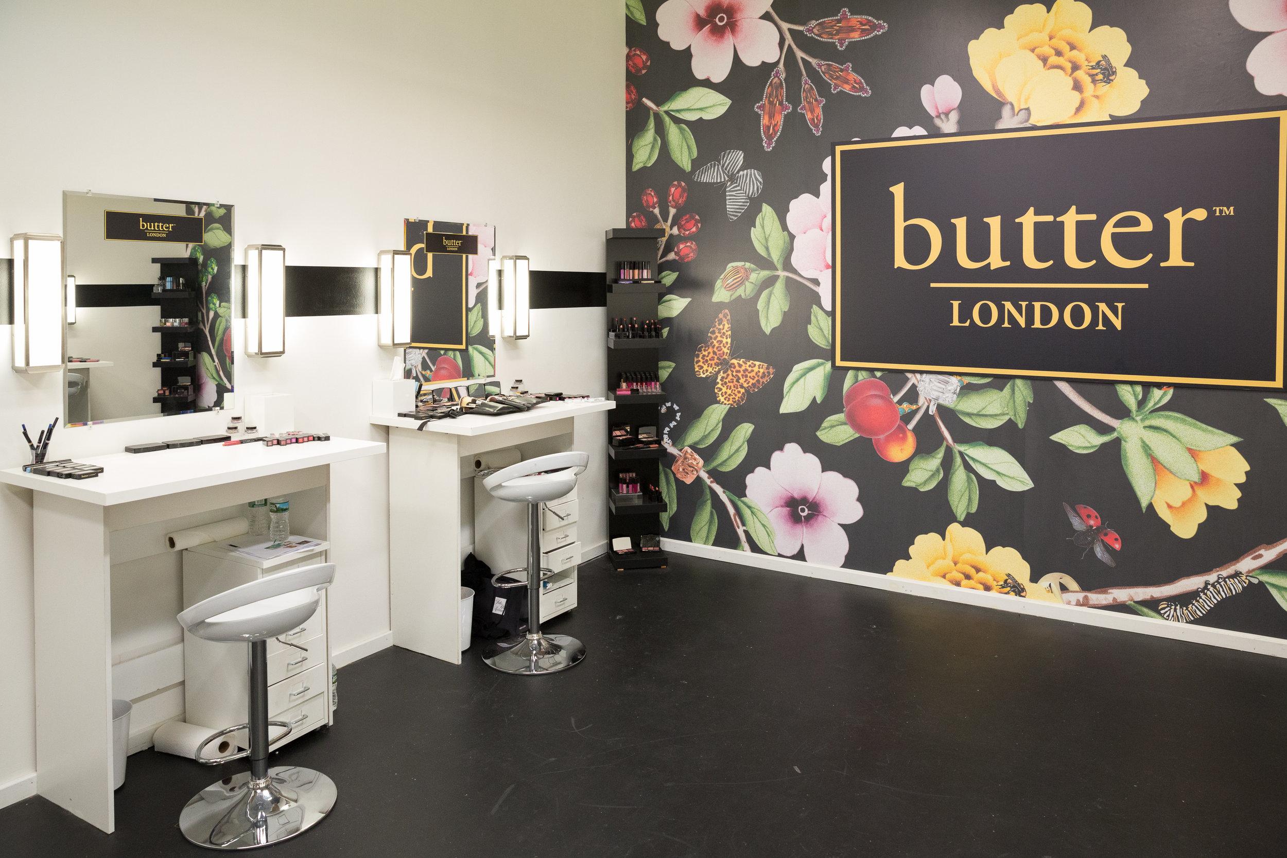 butter LONDON + Project Runway Jr. Winning Look.jpg