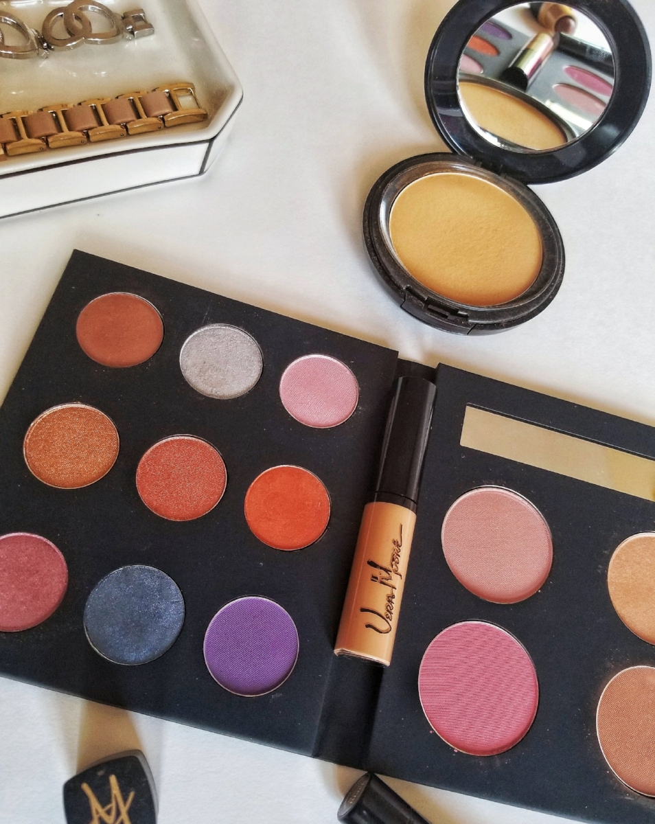 VMC-eye-blush-palette.jpg