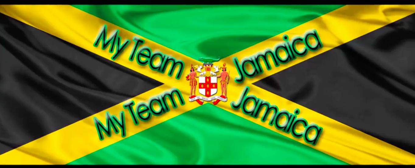 Jamaica-olympics-pride.png