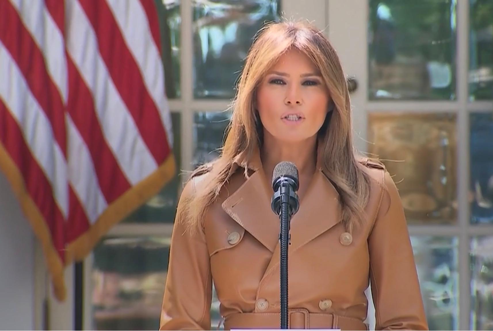 Melania-Trump-be-best-initiative.JPG