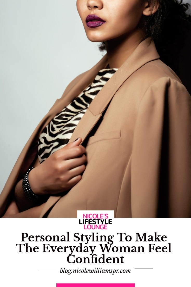 Personal Styling for the everyday woman.jpeg