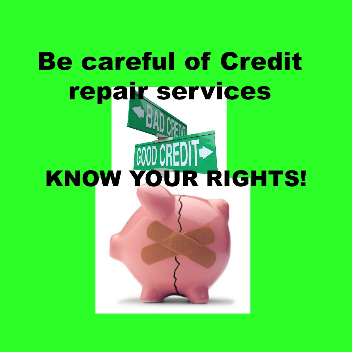 bad-credit-credit-report-secured-credit-card-secured-credit-cards-credit-repair-fix-bad-credit-how-to-fix-bad-credit.jpg