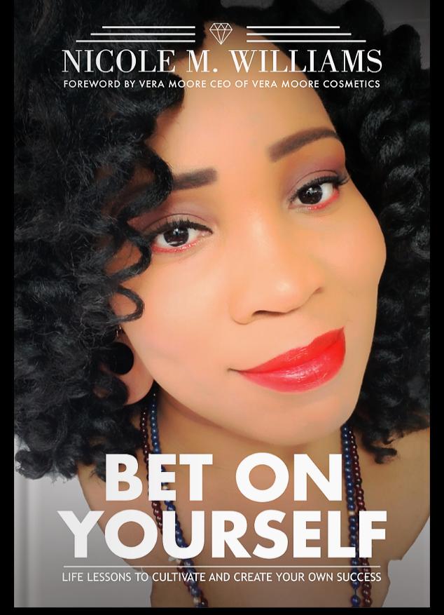 Grab your copy on      Amazon