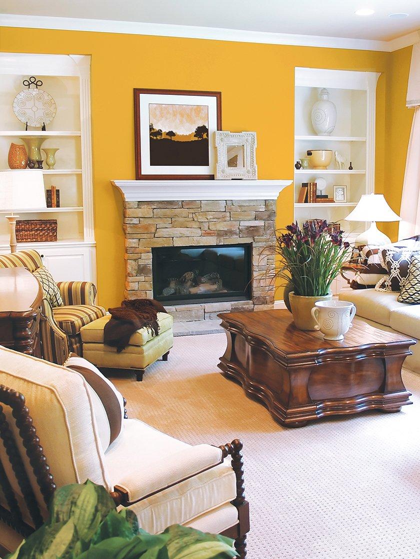 Prestige Interior      paint and primer
