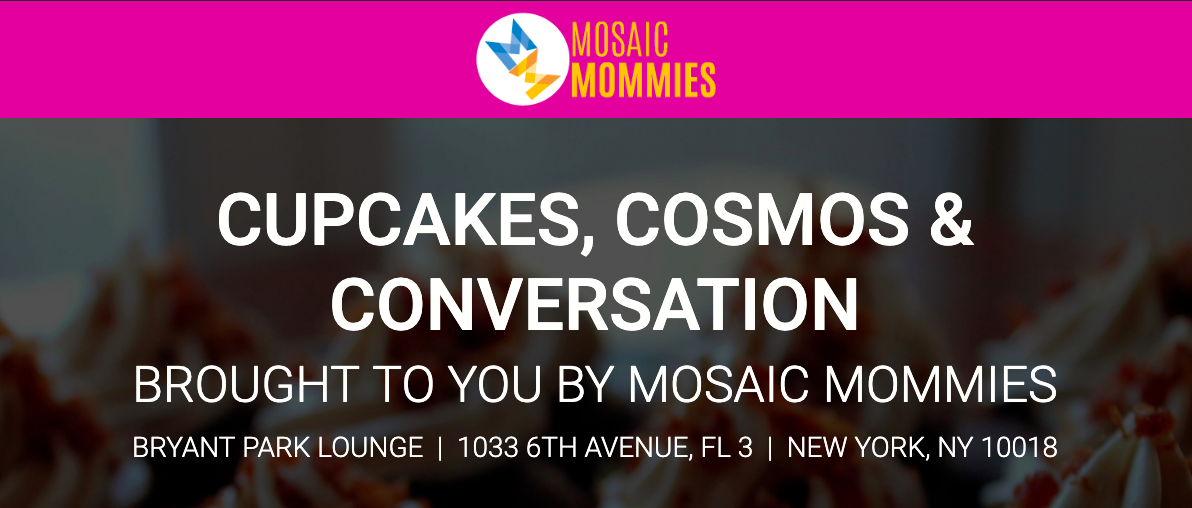 Mosaic Mommies.png