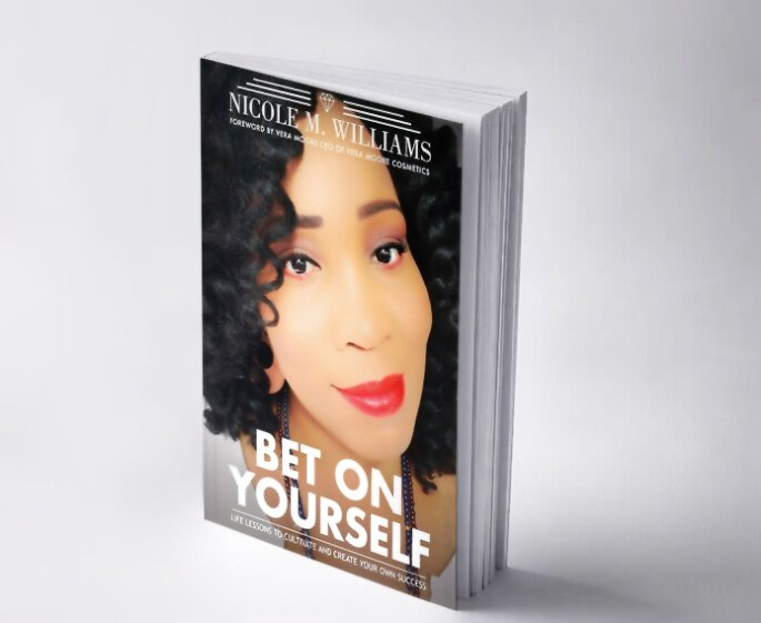 Get Your Signed Copy -