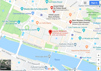 louvre map.PNG