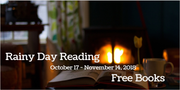Rainy day reading giveaway.PNG