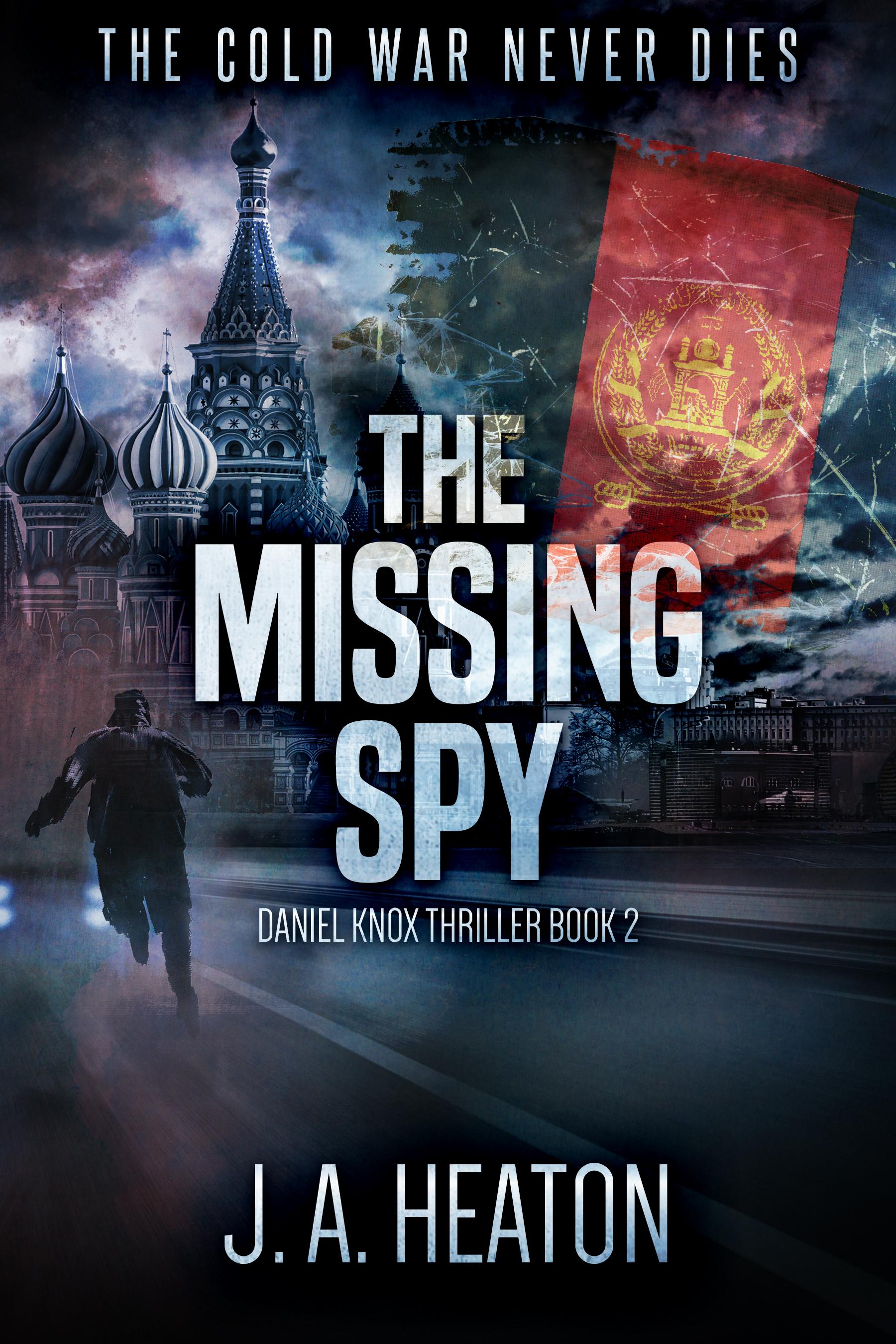 The-Missing-Spy-Main-File.jpg