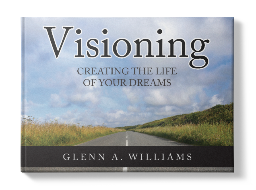glennawilliams_visioningbook
