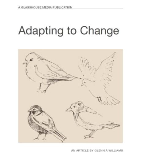 book-vadaptingtochange.JPG