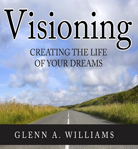 visioning_front_cover-GAW.jpg
