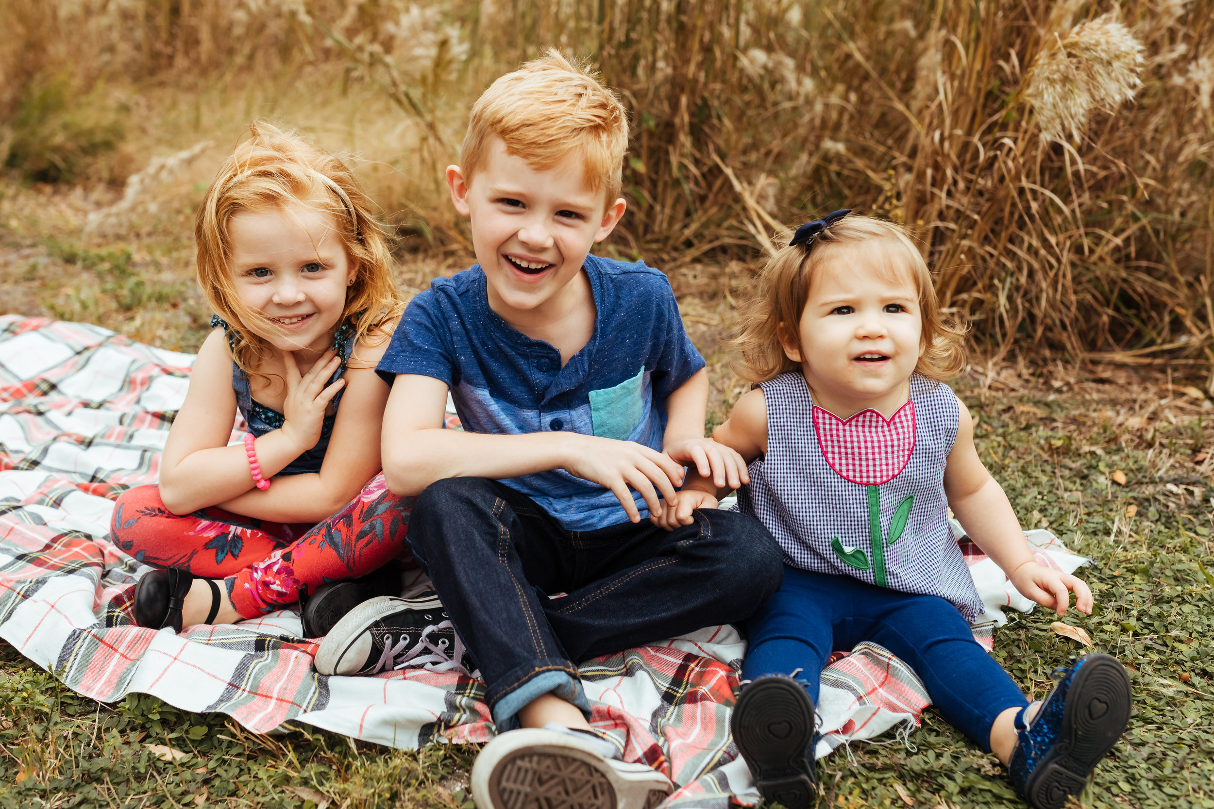 Pearson Family 2017-44.jpg